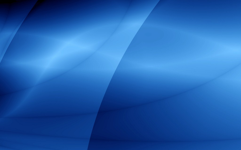Abstract Blue backgrounds 40