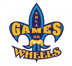 NOLA Games On Wheels Logos-JPEG