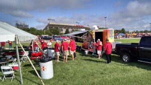 tailgate-party03